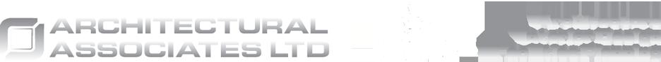 Architectural Associates Ltd