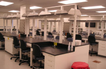 Educational Science Lab